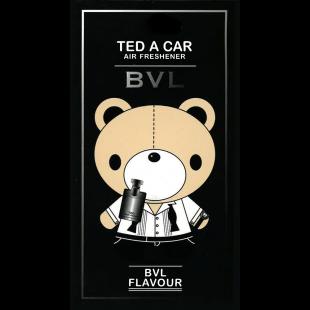 "Ароматизатор в машину ""TED A CAR BVL"""