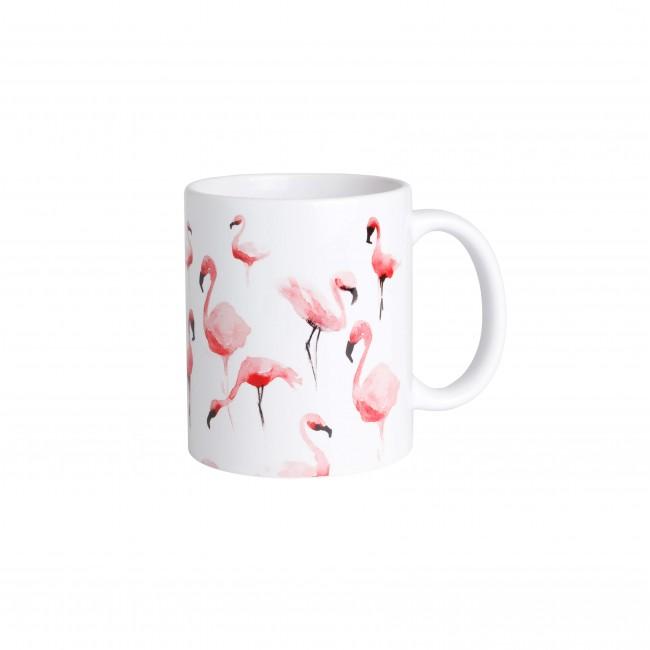 """Чашка """"Flamingo"""""""