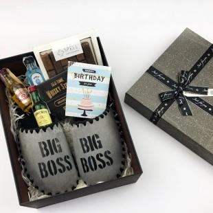 """Подарочный набор  """"BEST BOX"""""""
