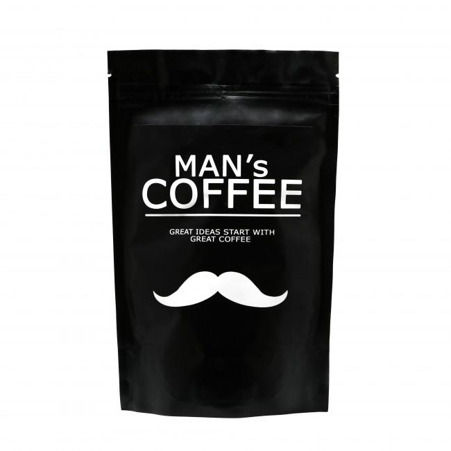 Кофе мужское