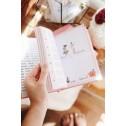 Блокнот «Плануй щастя»